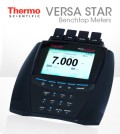 Thermo Scientific Versa Star Benchtop Meter