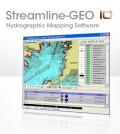 Streamline-GEO mapping software