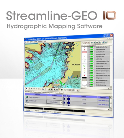 geo mapping and small industries Every few years, the geospatial industry undergoes a revolution first, it was total stations, then came gps, laser scanners and robotics now, professionals are adding another tool, mapping drones, which boast quick data collection times, excellent positional accuracy and a safe operator experience.