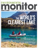 Environmental Monitor Magazine Fall 2013