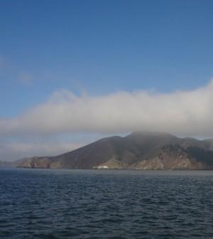 California north coast (Credit: Dzhingarova, via Flickr)