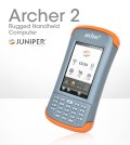 Juniper Systems Archer 2