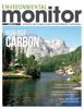 Environmental Monitor Magazine Spring 2014