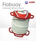 Fiomarine Fiobuoy