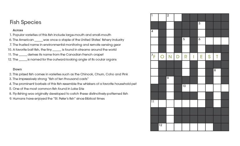 crossword_summer2014