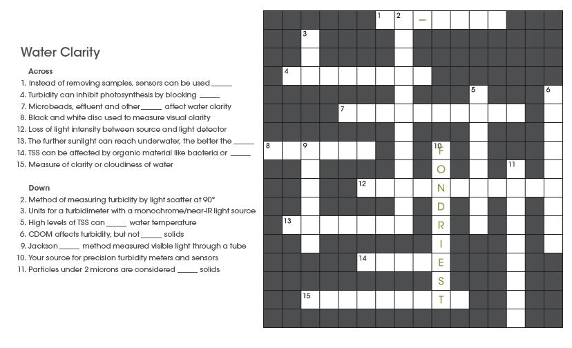 2014_fall_crossword
