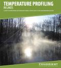 temperature profiling