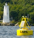 lake sunapee data buoy
