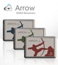 eos_arrow