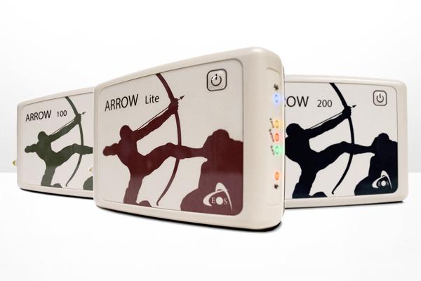 eos_arrow_group