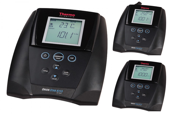 thermo_benchtop_a1
