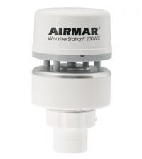 airmar_200wx