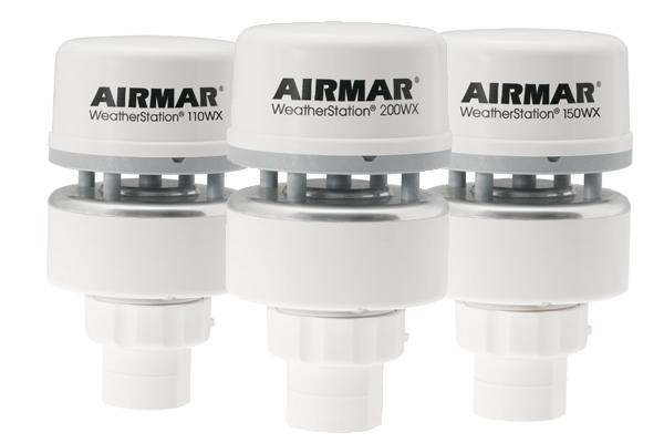 airmar_line