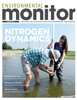 Environmental Monitor Magazine Winter 2016