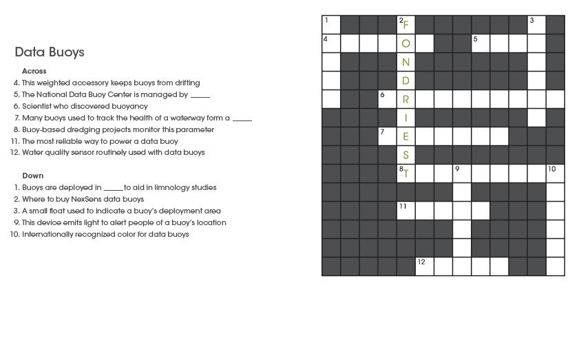 2016_winter_crossword
