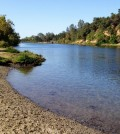 Feather River in California. (Credit: Ray Bouknight via Creative Commons 2.0)
