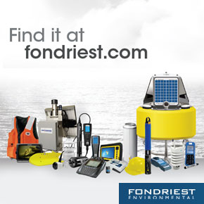 Find it at fondriest.com