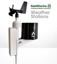 rainwise_weatherstations