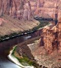 Colorado River. (Credit: Public Domain)