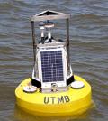 maumee bay buoy