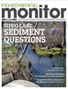 Environmental Monitor Magazine Summer 2016