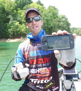 fishing apps every angler should have