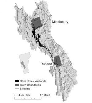 wetlands flood protection