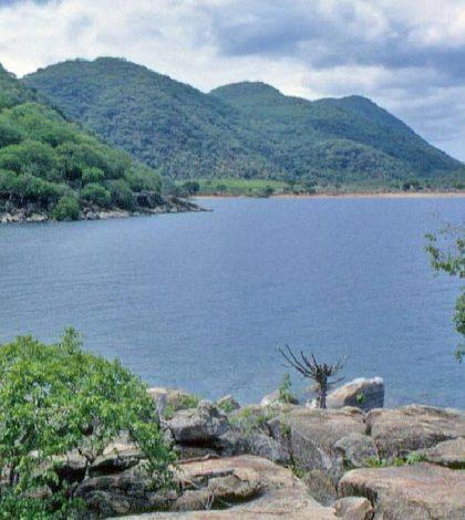 lake malawi sediment core