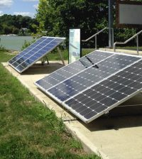 clean energy in ohio