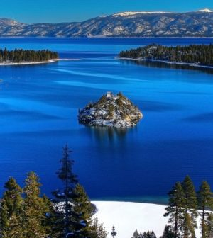 2015 lake tahoe annual report