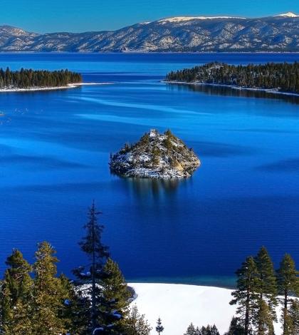 2015 lake tahoe annual report