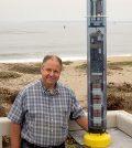 ocean profiling float