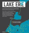 lake erie infographic
