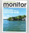 fall 2016 environmental monitor