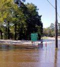 hurricane matthew floods streamgages