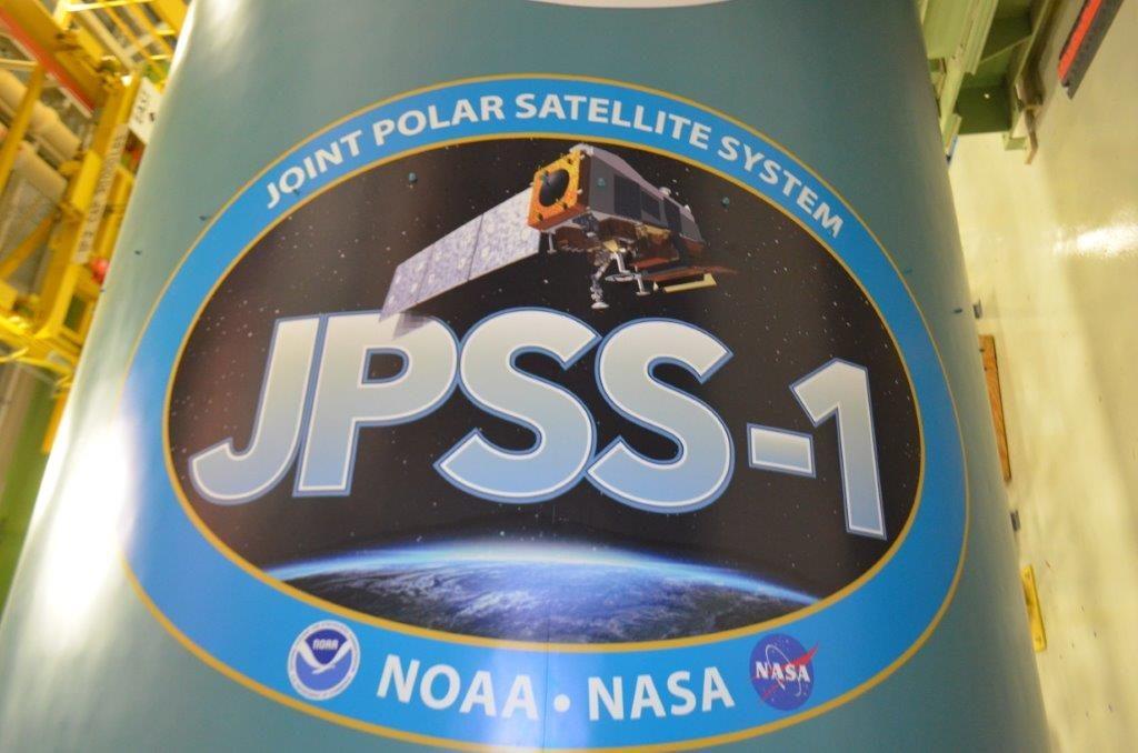 JPSS-1