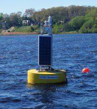 buoy data