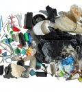 Toxic Chemicals in Plastic
