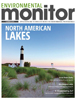 Environmental Monitor Magazine Summer 2018