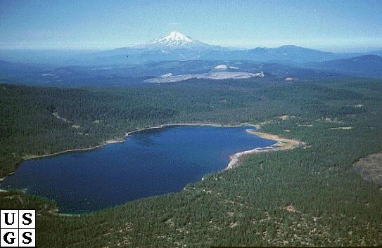 National Lakes Assessment
