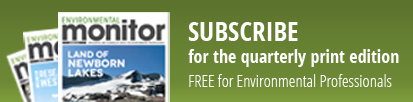 Subscribe for the quarterly print edition