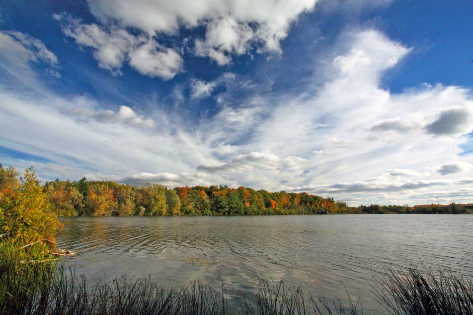 Seneca Lake. (Credit Vlad Podvorny)